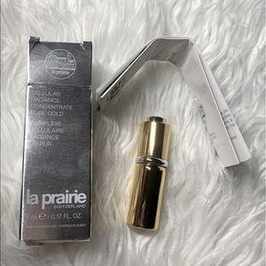 La Prairie Cellular Radiance Concentrate